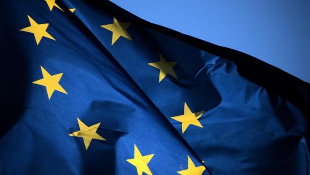 الاتحاد الأوروبي يجدد انشغاله بعواقب عدم تسوية قضية الصحراء على الأمن في المنطقة
