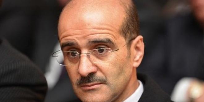 الوزير وعمدة فاس الأزمي يهين الزميل محمد الزوهري بسبب مقالاته الصحافية