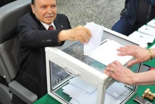 الجزائر.. واحد بالمائة فقط من الشباب منخرطون في الأحزاب السياسية