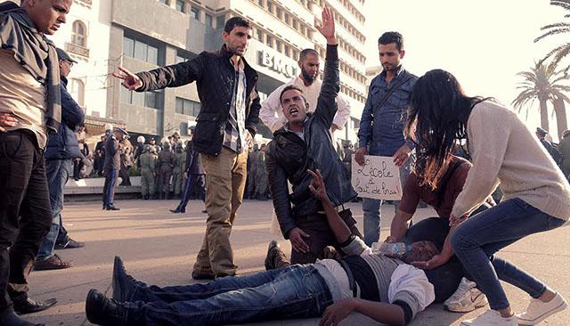 بعد تعنيف الأطر التربوية… ولاية الدار البيضاء تقدم روايتها