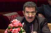 الصبار ينتقد عددا من المنظمات الحقوقية المغربية