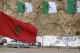 وباء الحمى القلاعية على أبواب الحدود المغربية قادما من الجزائر