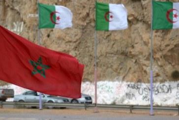 الخارجية الأمريكية : خلاف المغرب والجزائر يعيق التعاون الثنائي والاقليمي