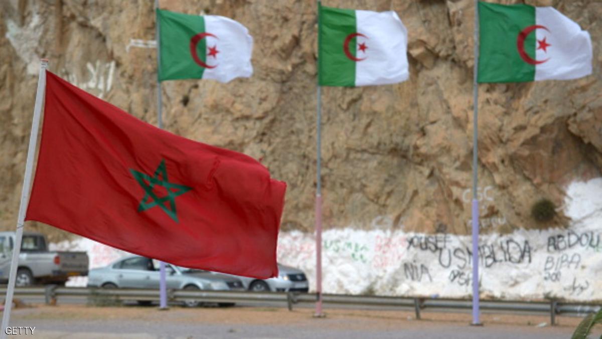 السلطات الجزائرية تواصل اعتقال المغاربة على أراضيها بتهم واهية