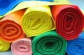 الأكياس البلاستيكية ترسل شخصا للسجن بمدينة سلا