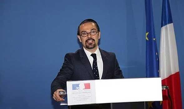 الخارجية الفرنسية: انتخابات 7 أكتوبر بالمغرب مرت في جو ديمقراطي