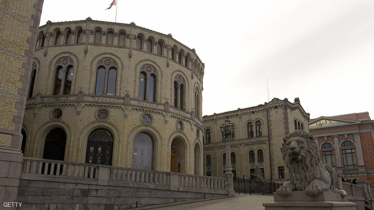 النرويج تتأهب لمنع النقاب في المدراس والجامعات