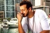 فرنسا… انطلاق محاكمة المغني سعد لمجرد في 2020