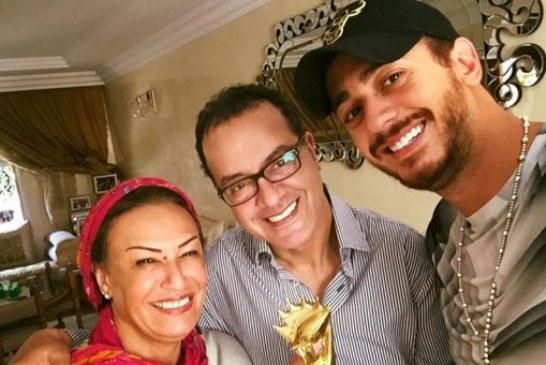 """النجم سعد لمجرد يخاطب معجبيه من قلب السجن: """"دعيوا معايا راني بريء"""" + فيديو"""