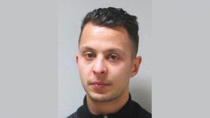 محاميا صلاح عبد السلام ينسحبان من الدفاع عنه في اعتداءات باريس