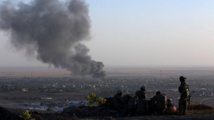 توتر… بلجيكا تستدعي السفير الروسي إثر اتهام قواتها بقتل مدنيين سوريين