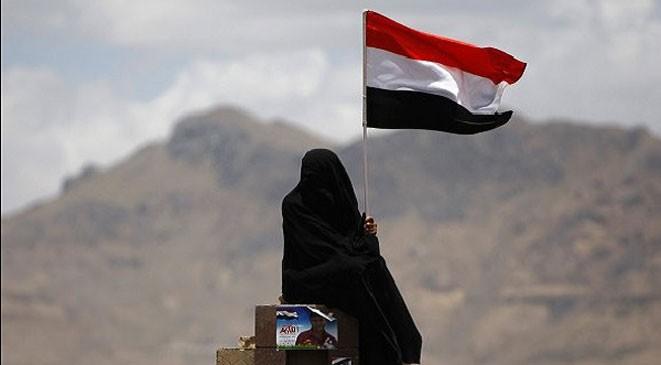 اعتذار يمني عن استضافة الدورة الـ 28 للقمة العربية المقبلة