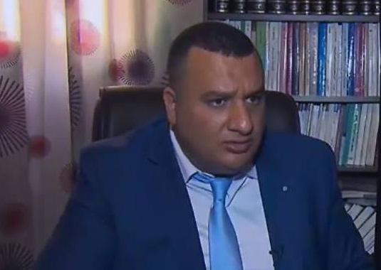 محامي يقاضي ANRT بعد رفع الحظر عن مكالمات فايسبوك وواتساب والسكايب