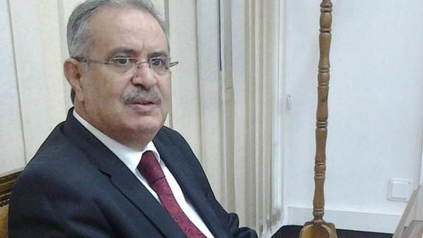 """وصف السعودية ب""""الإرهابية"""" يطيح بوزير تونسي"""