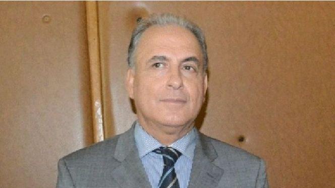سفير المغرب بمدغشقر يقع في المحظور ولجنة وزارية تتولى التحقيق