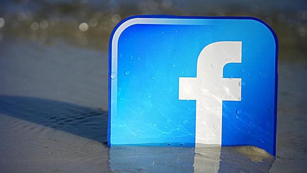 """كيف ستحارب فيسبوك """"الأخبار الكاذبة""""؟"""