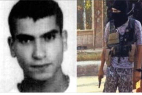 """واشنطن تصنف مغربيا في خانتها السوداء الخاصة بـ""""الإرهابيين الأجانب"""""""