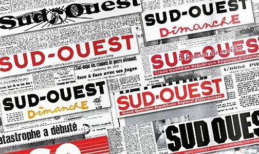 صحيفة فرنسية: الجزائر على حافة الهاوية