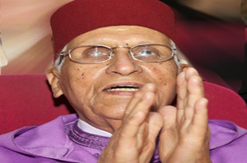 وفاة الفنان العربي الكوكبي عن عمر ناهز 87 عاما