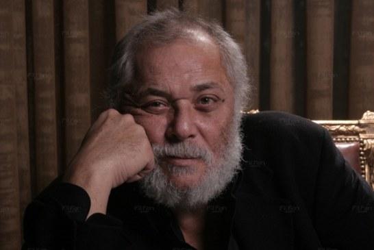 خطأ طبي كان وراء التعجيل بوفاة النجم المصري محمود عبد العزيز