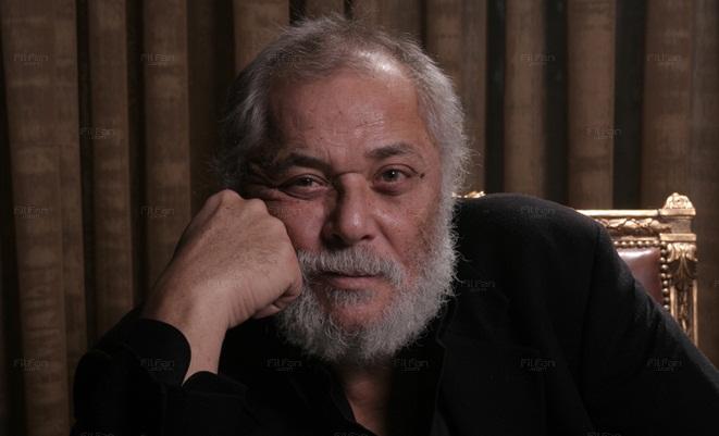 خسارة كبيرة… وفاة النجم المصري محمود عبد العزيز عن 70 عاما