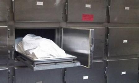 العثور على جثة شرطي معلقة بحبل داخل منزله يستنفر أمن سيدي سليمان
