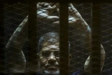 جماعة الإخوان.. وملفات الإرهاب
