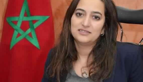 جدل داخل وزارة السياحة بسبب لجنة عينتها الكاتبة العامة نادية رودياس
