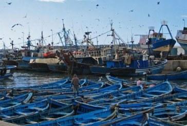 المغرب- الاتحاد الأوروبي… المفاوضات بخصوص تجديد اتفاق الصيد البحري تنطلق الجمعة بالرباط