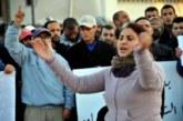 البرلمانية حنان رحاب تقصف المصحات الخاصة وتصفها بالمتغولة