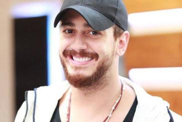 رغم وجوده في السجن… سعد لمجرد يتصدر قائمة الأغاني الأعلى مشاهدة في 2016