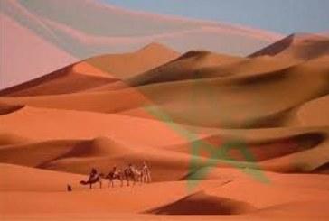 أمريكا لا تريد انفصال الصحراء عن المغرب