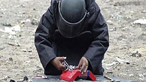 العثور على قنبلة قرب السفارة الأميركية في الفيليبين