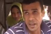 مصر… منع الإعلامي الذي بث فيديو سائق التوك توك من السفر