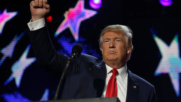 كم مرتب الرئيس ترامب؟ وهل سيتخلى عنه كما وعد؟