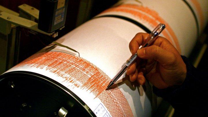 زلزال بقوة 7.8 درجات يضرب نيوزيلندا والسلطات تحذر من أمواج تسونامي