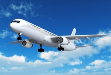 """تونس تحقق مع مسافرة للاشتباه بتخطيطها لـ""""عملية إرهابية"""" على متن طائرة"""