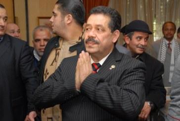 وزارة الداخلية تهاجم شباط وتجره للقضاء بسبب مقال خطير لحزب الاستقلال