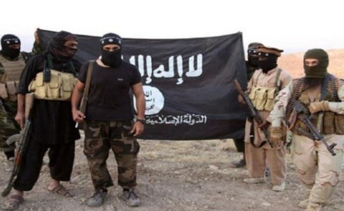 مقتل الزعيم الجديد لتنظيم الدولة الإسلامية في أفغانستان