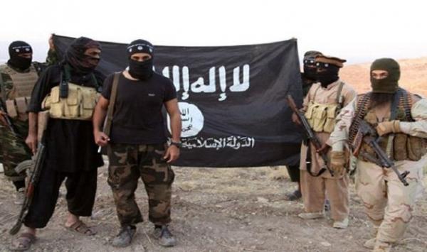 """مغاربة يصنعون أسلحة متطورة لفائدة """"داعش"""" لشن هجمات إرهابية"""
