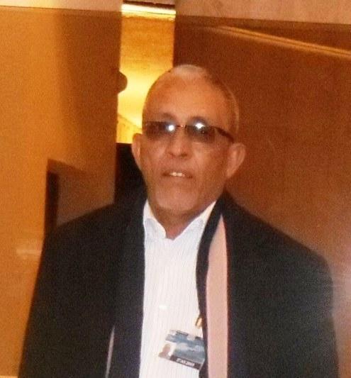 """""""السير جنوبا باتجاه الشمال"""" مذكرات موريتاني معتقل سابق لدى """"البوليساريو"""" الحلقة (8)"""