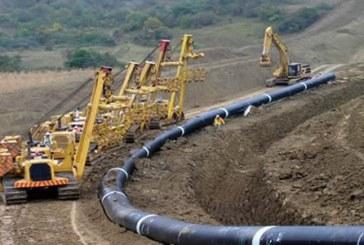 الرباط وأبوجا تدشنان لاندماج إقليمي عبر مشروع ضخم لخط أنبوب للغاز عابر لإفريقيا