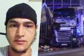 اعتداء برلين: فرنسا تفتح تحقيقا لتحديد ملابسات عبور أنيس العامري لأراضيها