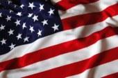 إغلاق سفارة أمريكية مزيفة في غانا بعد سنوات من إصدارها تأشيرات