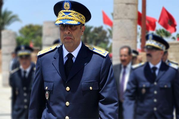 """التعاون الأمني الدولي يعطي ثماره… معلومات """"الديستي """" تسقط أحد أعضاء المافيا الإيطالية la Camorra"""