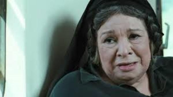 إيقاف مسؤولين بالتلفزيون المصري بعد إذاعة خبر وفاة كريمة مختار
