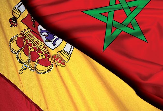 """بشرى للمغاربة… دخول إسبانيا أصبح بدون """"فيزا"""" ودون تعقيدات ابتداء من هذا التاريخ"""