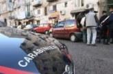 إيطاليا تصادق على مرسوم يقضي بترحيل آلاف المغاربة إلى أرض الوطن