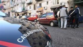 """مواجهات دامية بين مغاربة وإيطاليين بسبب نعث المغاربة بـ""""الإرهابيين"""""""