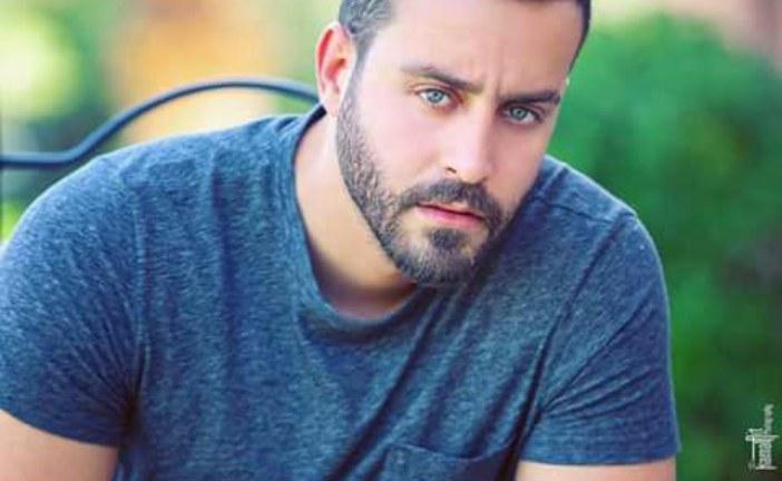 """الفنان اللبناني سعد رمضان في حفل """"سيداكسيون 2016"""" على """"دوزيم"""""""